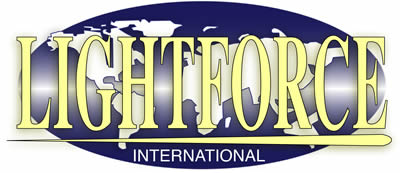 Light Force International